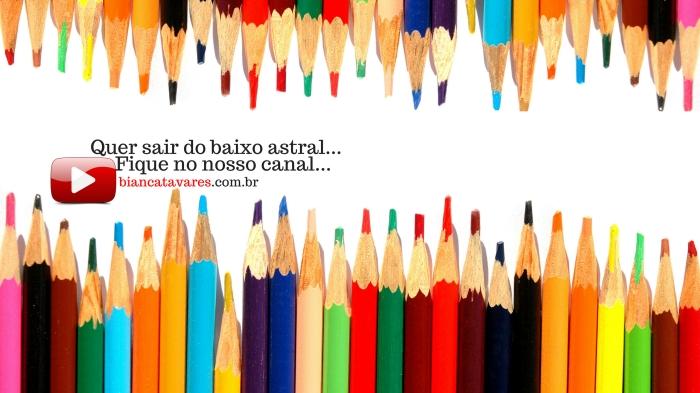 bianca-tavares-youtube-como-desenhar-desenho-infantil-turismo-viagem-familia-esporte-ginastica